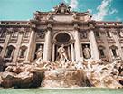 欧洲时尚之旅 | 意大利博洛尼亚美容美发展考察暨法国时尚游学