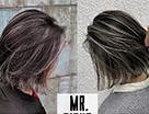 MrRight米斯特瑞整体形象设计FBR-九型趋势染发