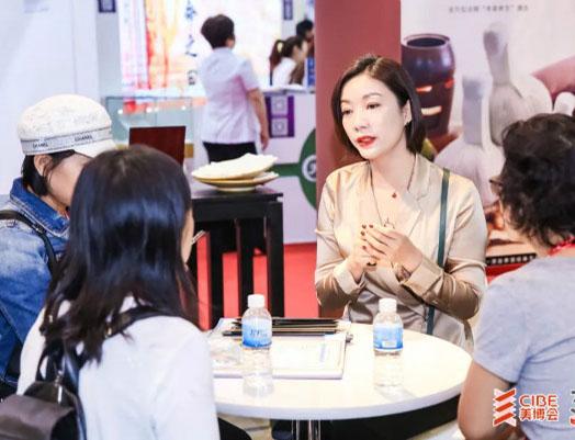 解锁产业新商机!10月深圳国际美博会看点有哪些?