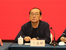 中国轻工工艺品进出口商会发制品分会三届六次理事会议在北京召开