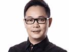 北京辉艺学院peek-a-boo 系统定制课程