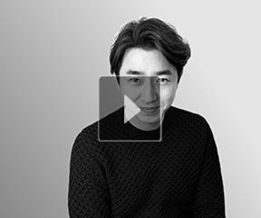 JUNO HAIR 朴俊宏