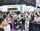 第12届中国发博会发制品企业参展超出预期,邀你共赴商机!