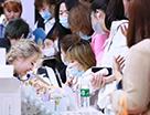 第46届成都美博会将于10月21日-23日即将举行