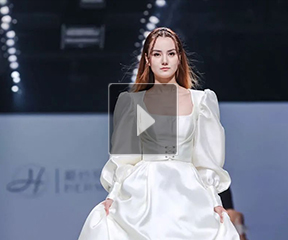 美业一周视讯 | TONI&GUY助力上海时装周,施华蔻专业2021秋冬新季风潮流发布