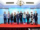 第二十届上海国际美发美容节近期开赛!