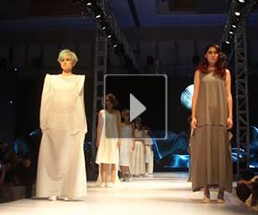 博柔沙龙盛典2014维卡博造型机作品展示