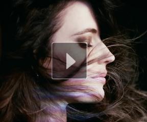 Eva+Green:巴黎欧莱雅沙龙专属全新品牌代言人