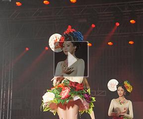亚洲美业金紫荆大奖盛典2016宣传片