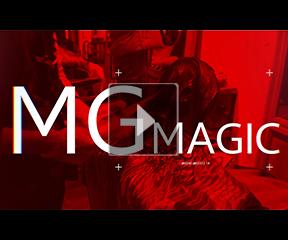 对话MG创始人,九零后发型师的心路历程