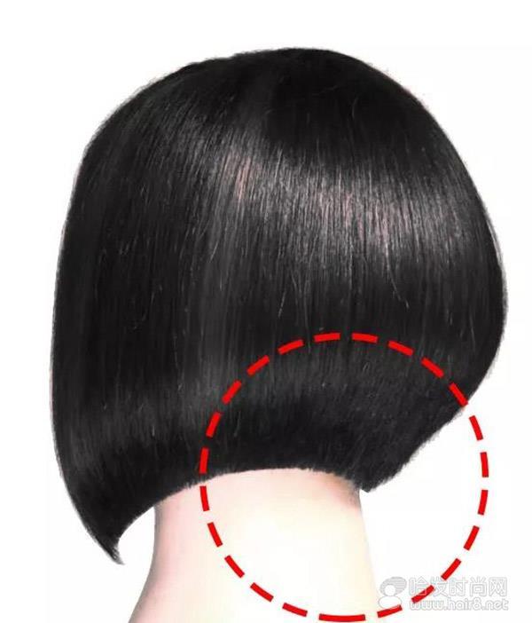 亚洲美囸�NN_明日香n点基本型,更适合亚洲人的剪发技巧!