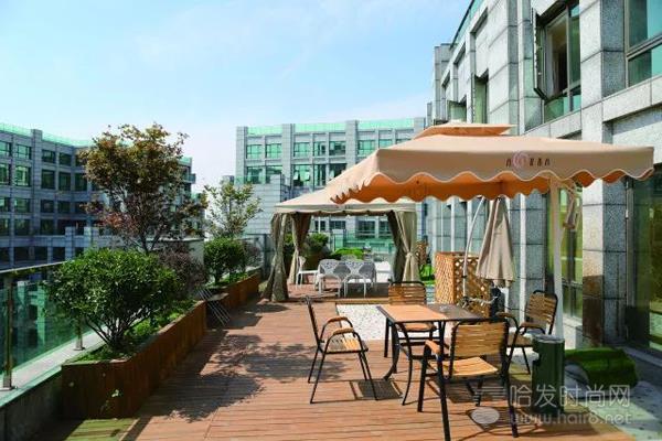 天津海州国际酒店