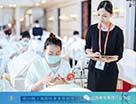 第二十届上海国际美发美容节隆重开幕!