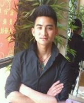 2012-6-10上传