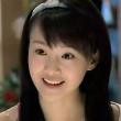 上海美容顾问