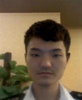 2012-9-9上传