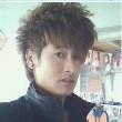 葫芦岛发型师