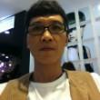 上海发型创意总监