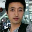 杭州发型创意总监