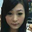 苏州化妆师