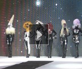 未来冥想——中国时尚定制师盛汇