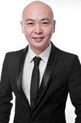 时尚造型艺术中心学院师资黄辉