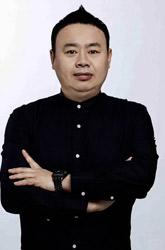 北京麒太私人定制学院学院师资驰峰