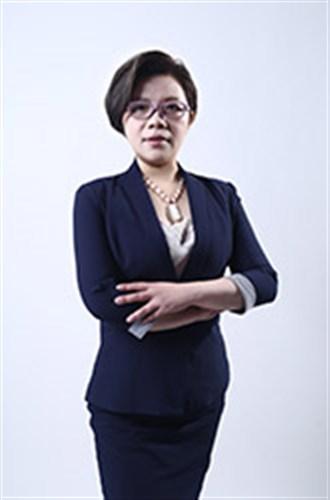 时尚女神学院学院师资燕子照片