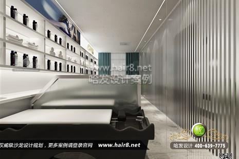 广东省广州市你好时尚造型图3
