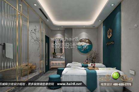 江苏省徐州市台湾三小龙美发沙龙图6