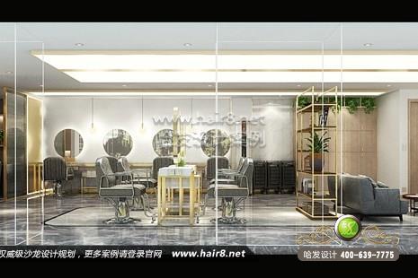 上海市时尚护肤造型Queen皮肤管理中心图1