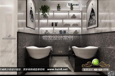 江苏省扬州市元树护肤造型图2
