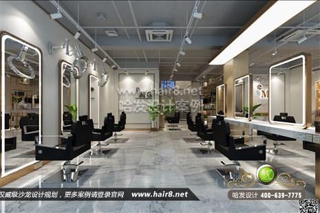 江苏省无锡市MG造型美容美甲美睫SPA美体图2