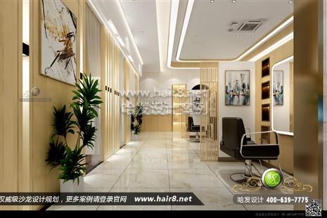 江苏省南京市A-salon图2