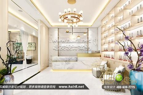江苏省无锡市丽缇莎皮肤管理中心图1