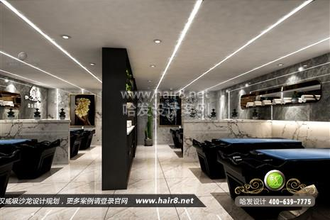 海南省海口市罗马国际一站式变美中心 海师大店图6