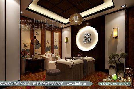 浙江省绍兴市汇邦美业一站式变美健康服务中心图1