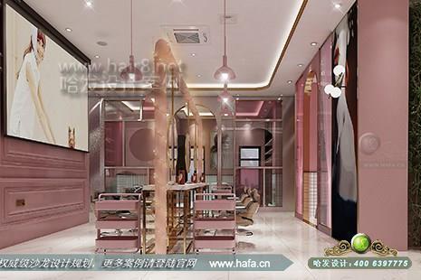 广东省东莞市HG接发烫染沙龙图3