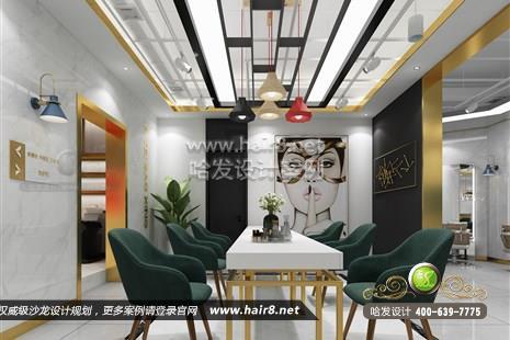 河南省安阳市阿铁造型图3