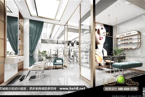 广东省佛山市顶尖美容美发沙龙图2