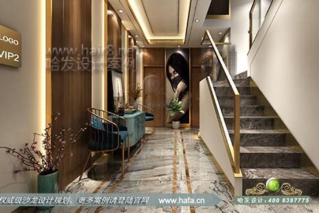 安徽省宣城市专业美容护肤中心图5