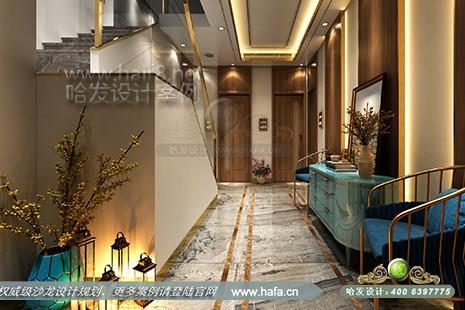安徽省宣城市专业美容护肤中心图6