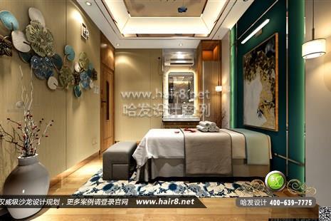 海南省海口市芬迪护肤造型图5
