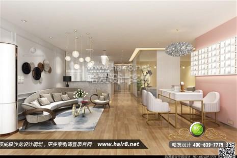 江苏省南京市科瑞国际美肤中心图1