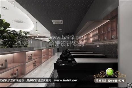 江西省赣州市超凡造型图4