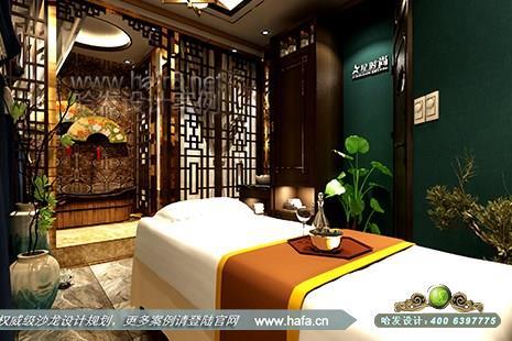 贵州省贵阳市星时尚科技美颜图8