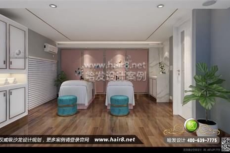 上海市巨星形象美容美发图6