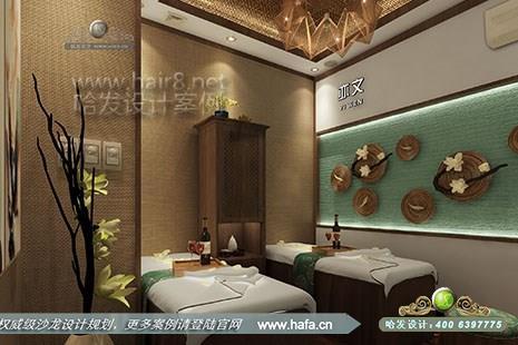 上海市亦文造型工作室图4