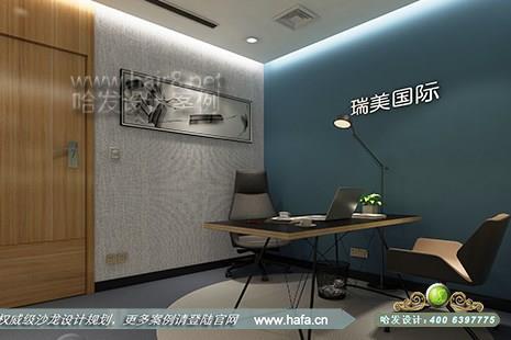 河北省沧州市宏青庭美业广场图34