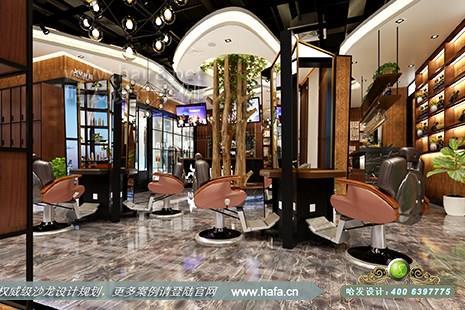 贵州省贵阳市星时尚科技美颜图4